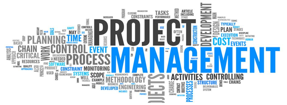 project management a project istemporaryin that What is a project it's a temporary endeavor undertaken to create a unique  product, service or result a project is temporary in that it has a.