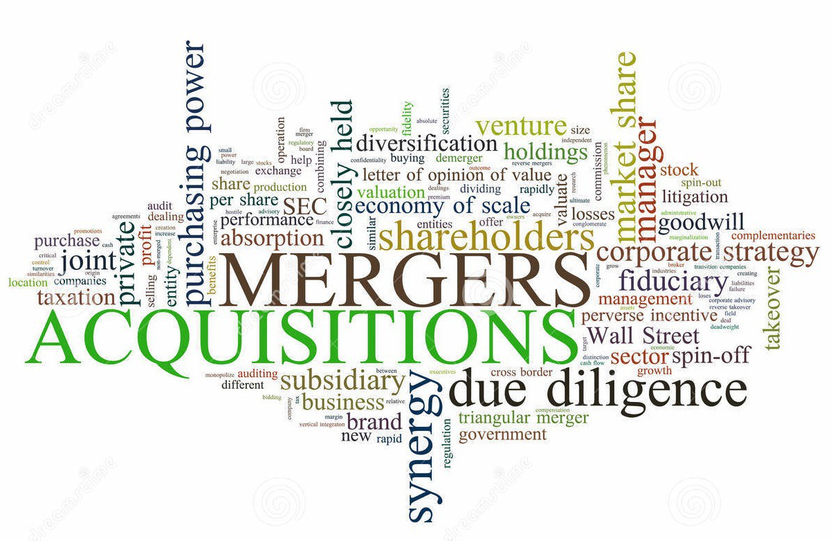 merger and aquisitions Mercer provide strategic and technical hr due diligence, rigorous project management, and expert post-merger integration.